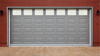 24/7 Trusted Garage Door Repair in Chicago IL on cabinet door repair, garage doors product, garage walls, anderson storm door repair, sliding door repair, garage car repair, home door repair, garage storage, garage kits, door jamb repair, backyard door repair, this old house door repair, garage ideas, interior door repair, pocket door repair, refrigerator door repair, shower door repair, garage sale signs, diy garage repair, auto door repair,